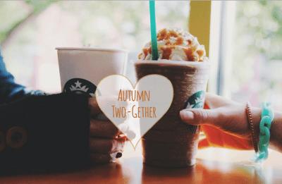 Free Starbucks