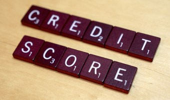 5 Things You Aren't Doing to Achieve a Perfect Credit Score