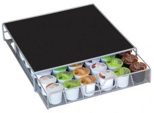 K-Cup Storage Drawer