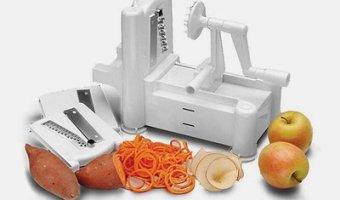 Rimon Vegetable Slicer