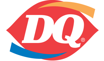 Free Small Ice Cream Cone at Dairy Queen