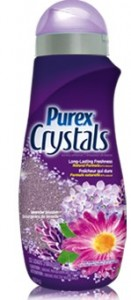 Purex Crystals Printable Coupon