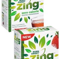 Stevia Sweetener Moneymaker at Walmart