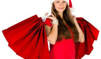 Ways You Can Avoid Overspending During the Holidays