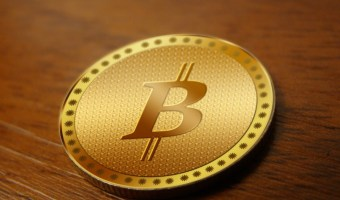 Where Can You Actually Use Bitcoin?