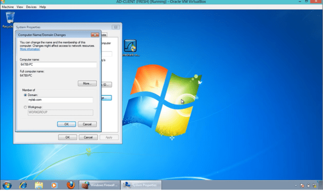 Free Windows PC Download for Windows Server 2008 R2 SP1 X64 March 2020