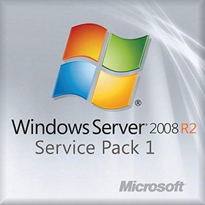 Windows Server 2008 R2 SP1 X64 March 2020 Review