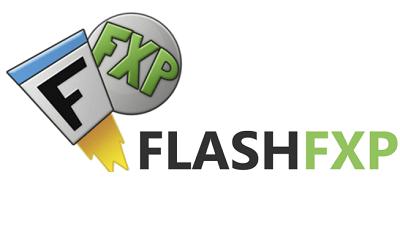 FlashFXP 5.4.0 Review