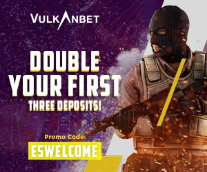 Is VulkanBet Casino legit? Get €600 Free Welcome Bonus!