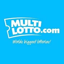Multilotto Casino €450 free bonus and 50 gratis spins