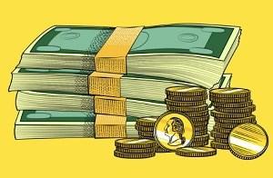 Mason Slots Casino Deposits and Withdrawals