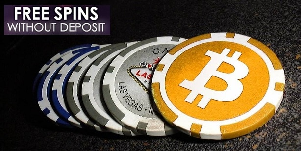 Bitcoin gambling list gambling odds romo