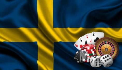 Swedish Casino - free spins, gratis bonus, ingen insättning krävs