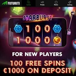 kazino futuriti com