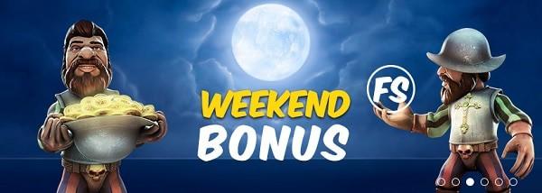 Hotline Casino bonus money