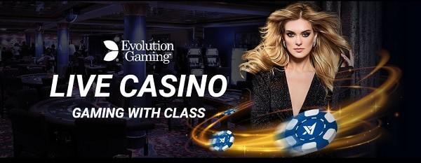 How to get support from AstralBet Casino?