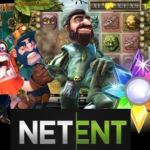 NETENT CASINO REVIEW