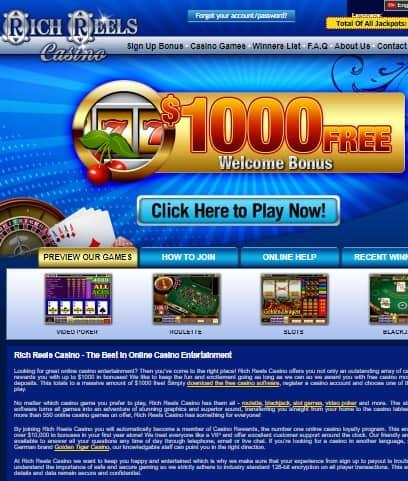 Gambling in santa fe new mexico