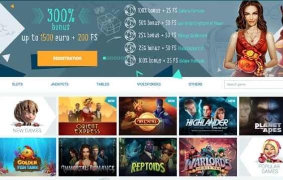 Aplay Casino Review free spins bonus