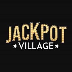 Jackpot Village Online Casino €400 gratis and 95 free spins