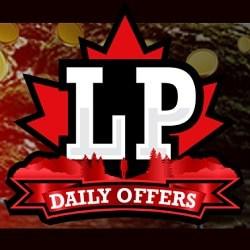 Lake Palace Casino $20 free chip and $600 deposit bonus (USA OK)