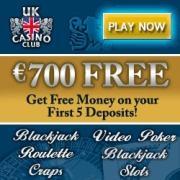 UK Casino Club banner 250x250