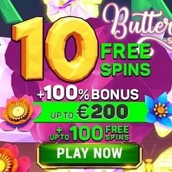 ArgoCasino.com 10 free spins no deposit bonus for new players