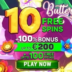 ArgoCasino.com 10 free spins no deposit bonus for new players