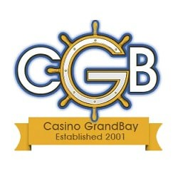 Casino Grand Bay [review] $50 free no deposit bonus