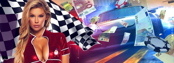 Red Pingwin Casino support