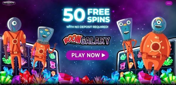 jackpot city casino no deposit