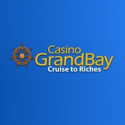 Casino Grand Bay 40 free spins and $1,000 free chip bonus code
