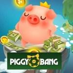 Piggy Bang Casino 55 gratis spins wager-free bonus