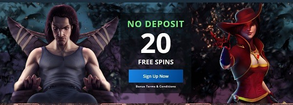 iLucki.com Casino Welcome Bonus