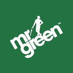 Mr Green Casino 25 free spins on Narcos slot (no deposit bonus)