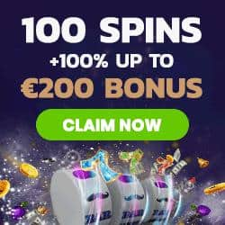 Mr Play Casino 100 Netent Spins and 100% Free Bonus - fast payouts!