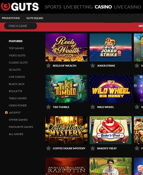[Image: Guts-Casino-screen-review.jpg?resize=500%2C611&ssl=1]