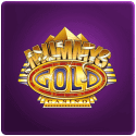 Mummys Gold Casino - free spins, no deposit bonus, promotions