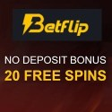 Is Betflip Casino legit? Review, Exclusive Bonus, Free Spins!