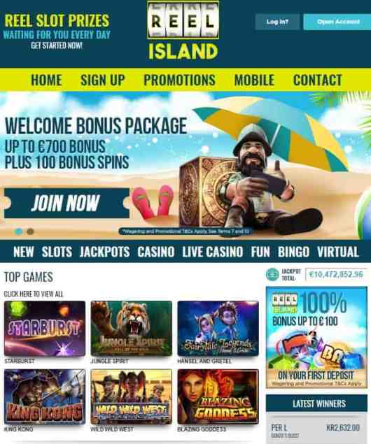 tropicana online casino withdrawal