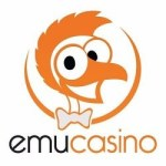 EmuCasino.com | exclusive bonus, free spins, Bitcoin payments