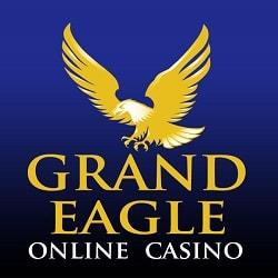 top online casinos for mac