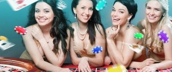 Play 22Bet Live Dealer