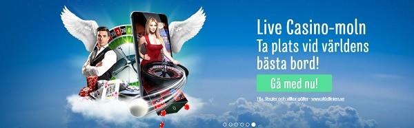 Sloty.com mobile casino