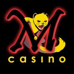 How to get 20 free spins without deposit to Mongoose Casino?
