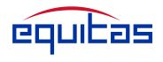 Equitas Holdings Limited IPO