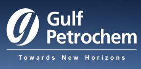GP Petroleums Ltd