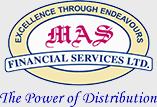 MAS Financial Services Ltd