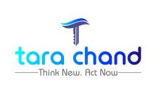 Tara Chand Logistic Solutions Limited logo