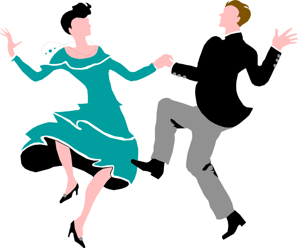 Image result for free clip art waltz dancers transparent